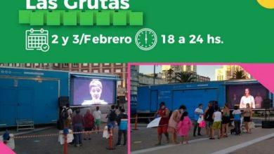 Photo of ÚLTIMO DÍA DE LA CAMPAÑA DE CONCIENTIZACIÓN DE SEGURIDAD VIAL